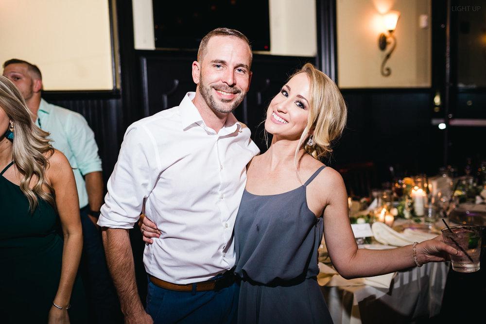 Downtown-Orlando-Florida-wedding-127.jpg