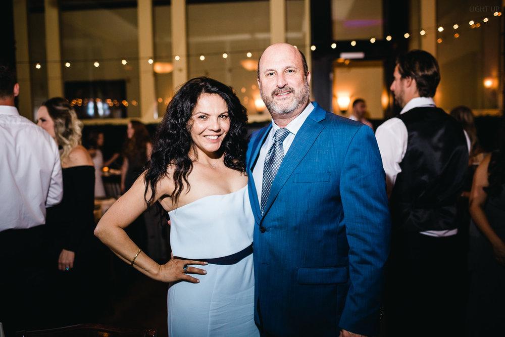 Downtown-Orlando-Florida-wedding-132.jpg