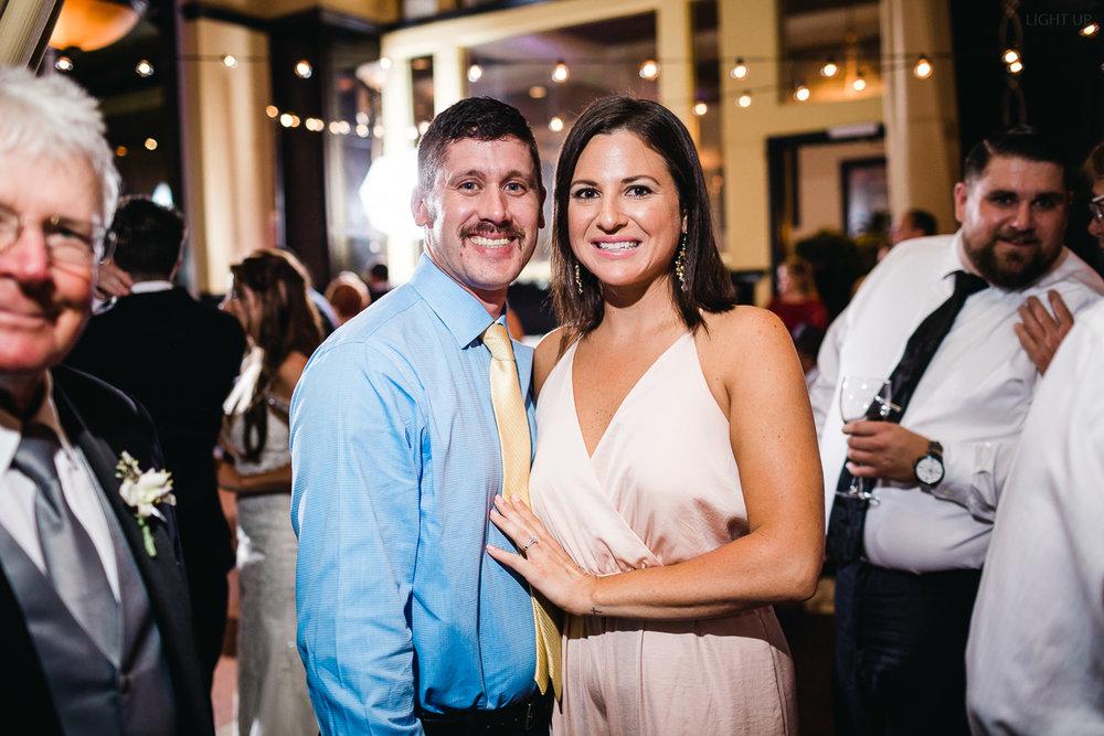 Downtown-Orlando-Florida-wedding-134.jpg