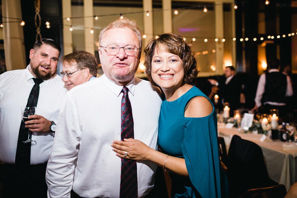 Downtown-Orlando-Florida-wedding-135.jpg
