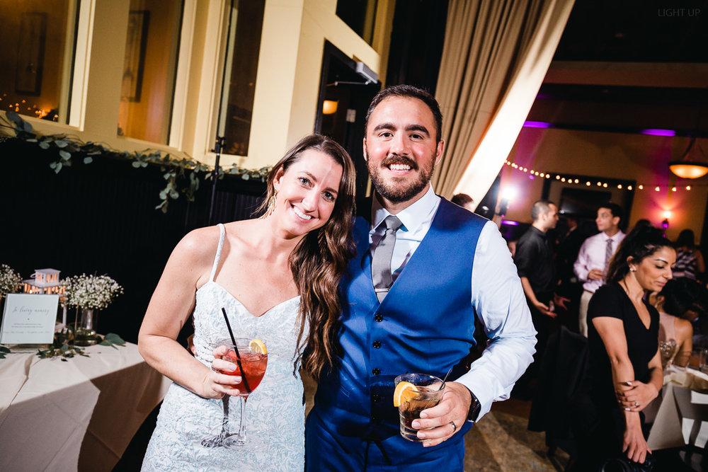 Downtown-Orlando-Florida-wedding-141.jpg