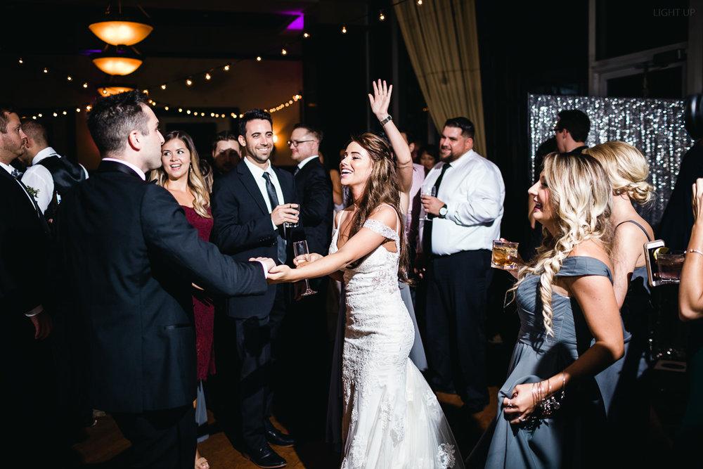 Downtown-Orlando-Florida-wedding-143.jpg