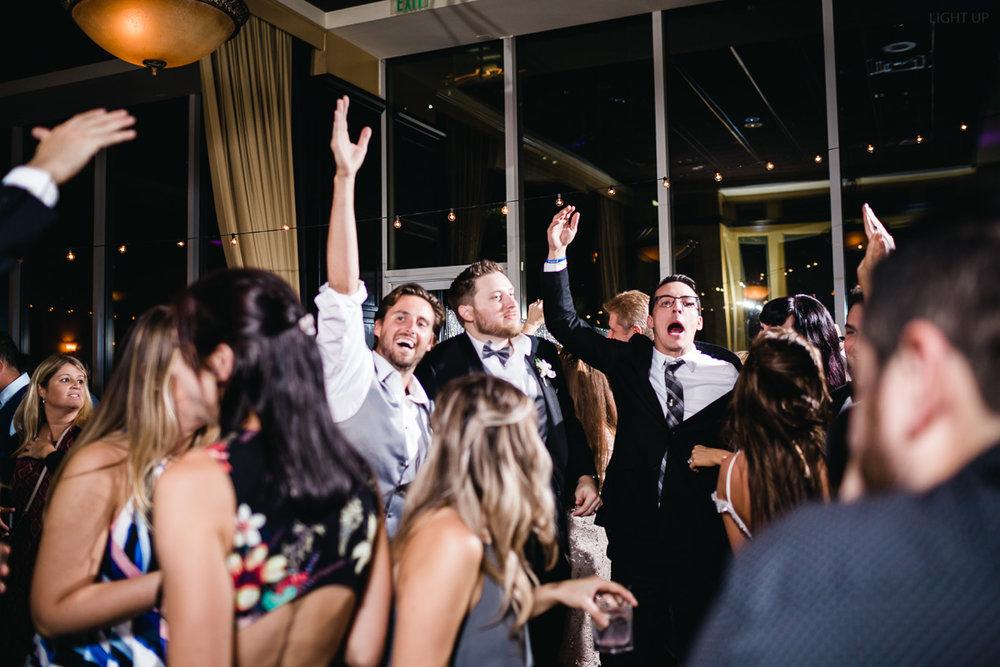 Downtown-Orlando-Florida-wedding-146.jpg
