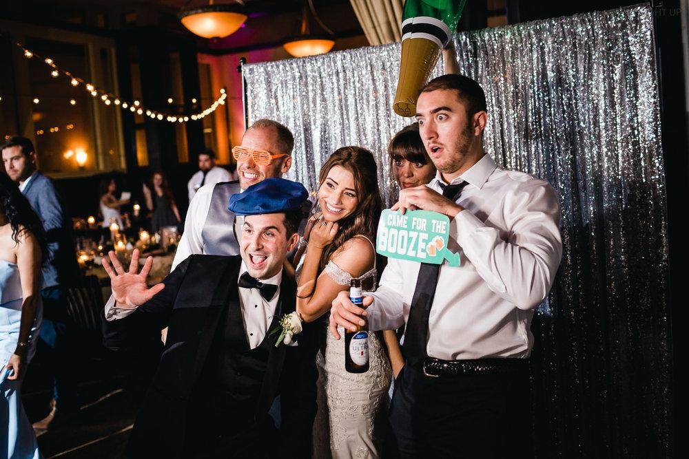 Downtown-Orlando-Florida-wedding-147.jpg
