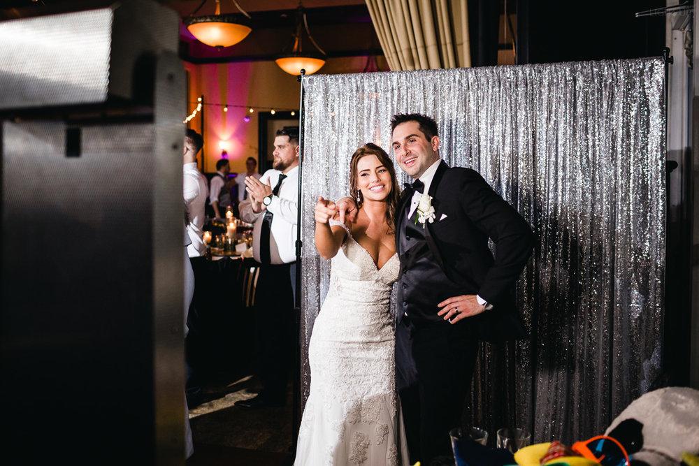 Downtown-Orlando-Florida-wedding-149.jpg