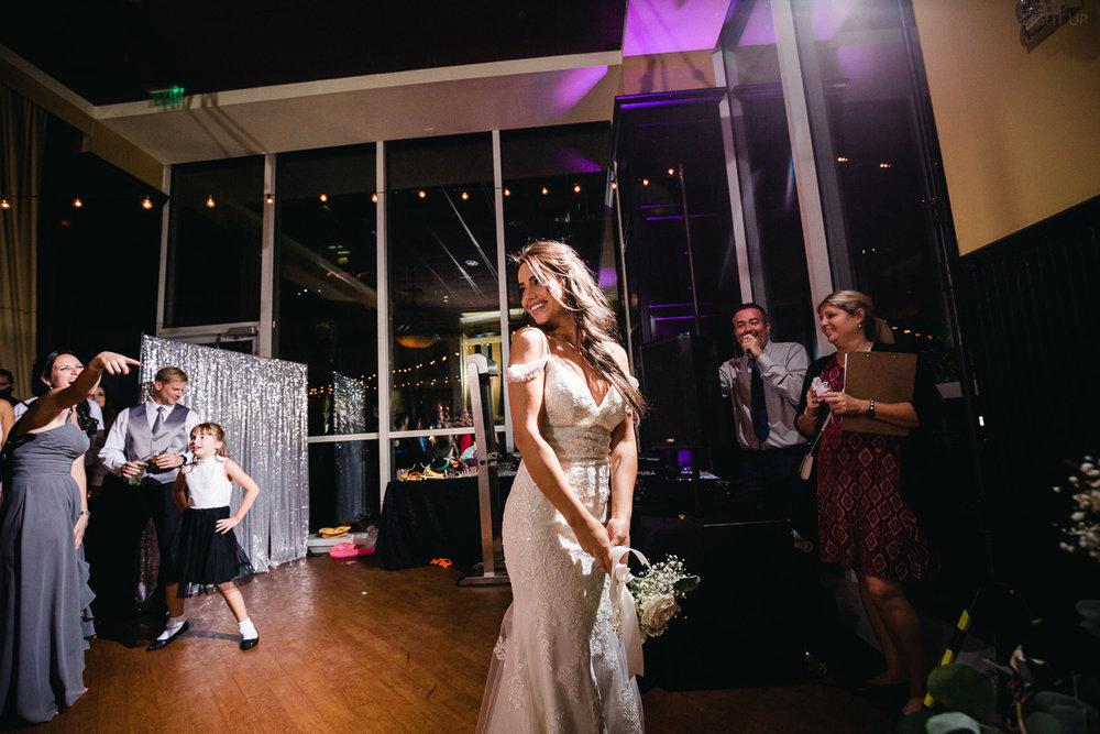 Downtown-Orlando-Florida-wedding-150.jpg