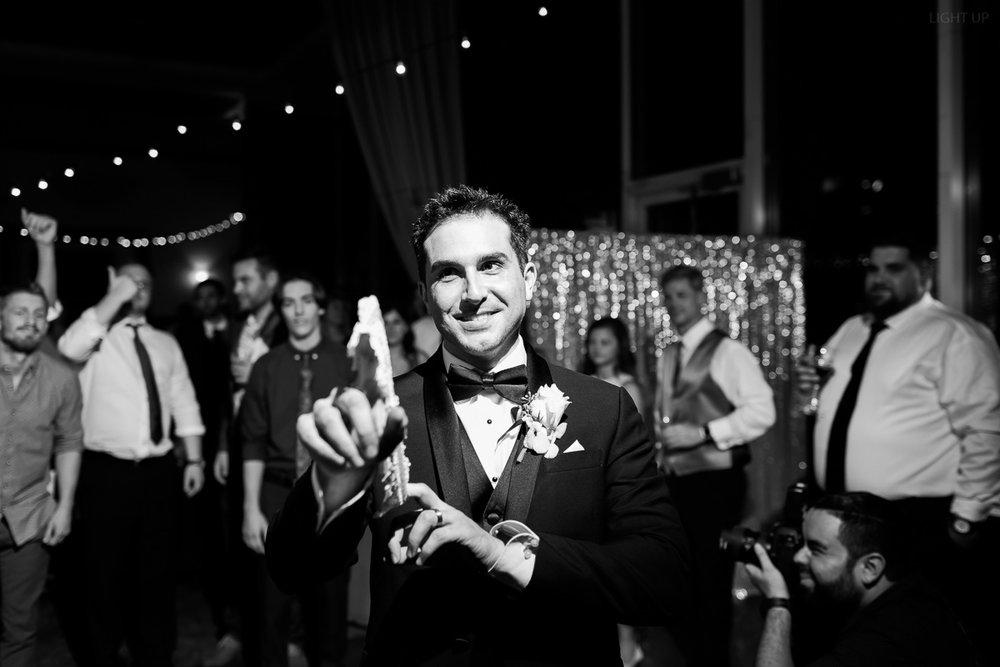 Downtown-Orlando-Florida-wedding-153.jpg
