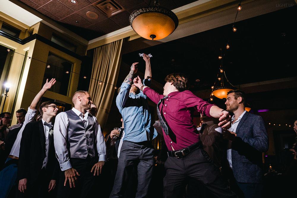 Downtown-Orlando-Florida-wedding-154.jpg