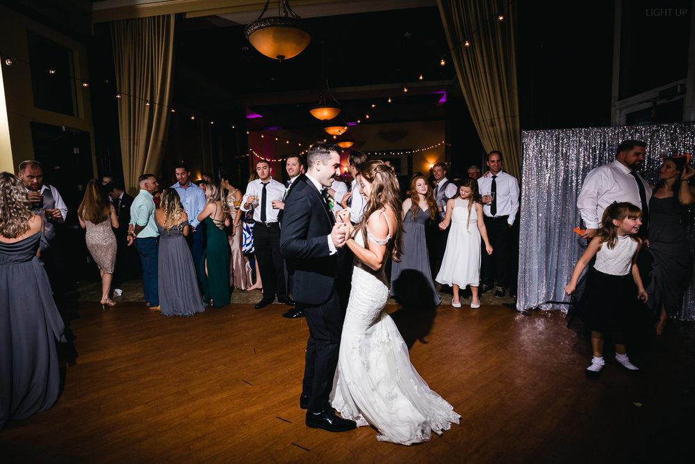 Downtown-Orlando-Florida-wedding-155.jpg