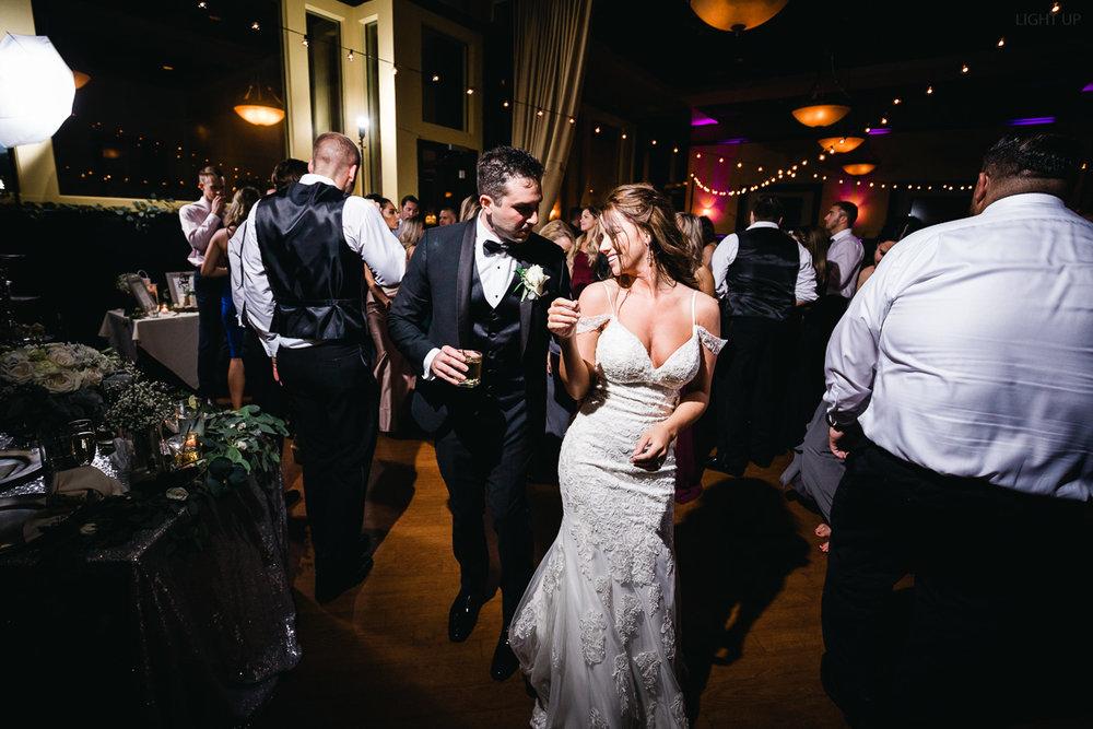 Downtown-Orlando-Florida-wedding-156.jpg