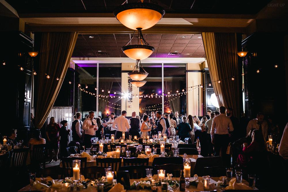Downtown-Orlando-Florida-wedding-157.jpg