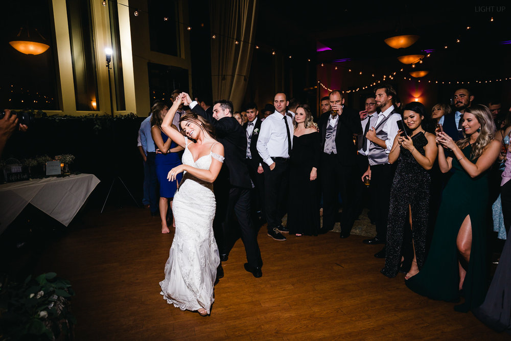 Downtown-Orlando-Florida-wedding-159.jpg