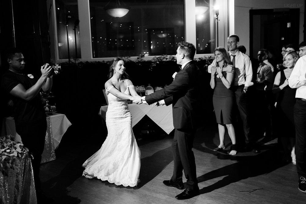 Downtown-Orlando-Florida-wedding-160.jpg