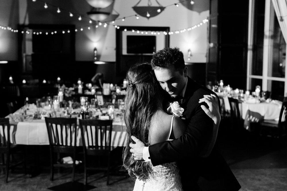 Downtown-Orlando-Florida-wedding-163.jpg