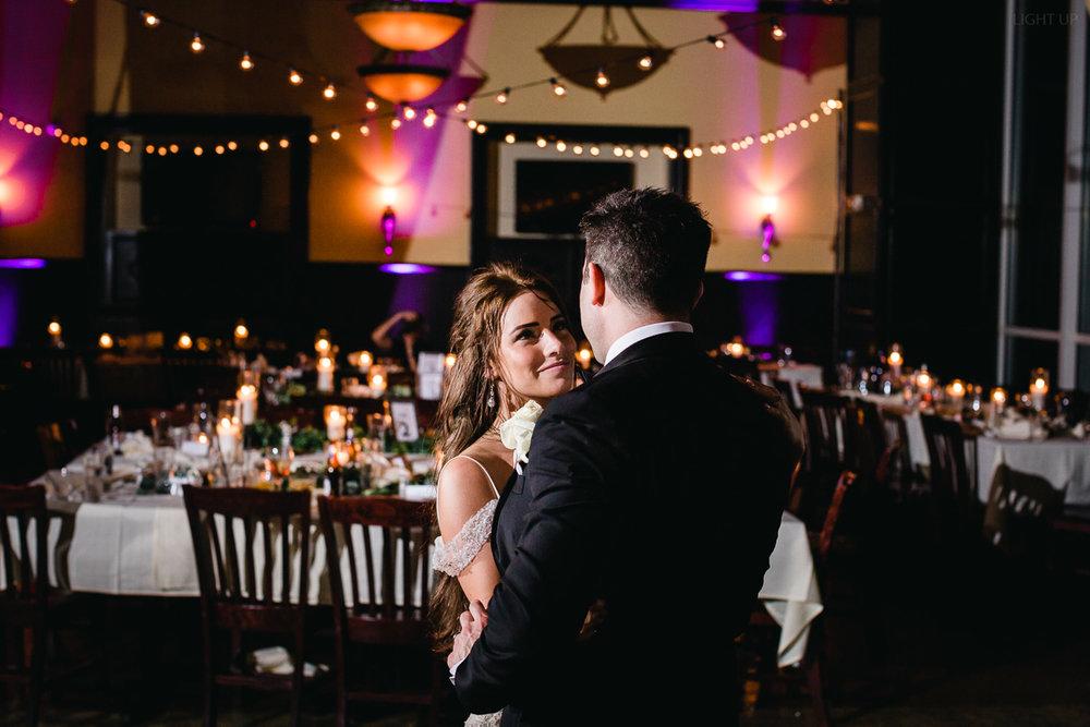 Downtown-Orlando-Florida-wedding-164.jpg