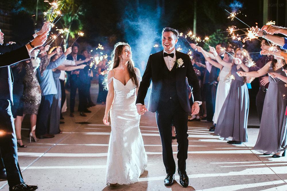 Downtown-Orlando-Florida-wedding-165.jpg