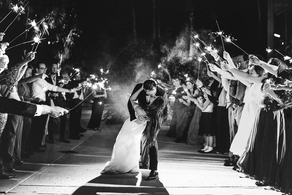 Downtown-Orlando-Florida-wedding-167.jpg