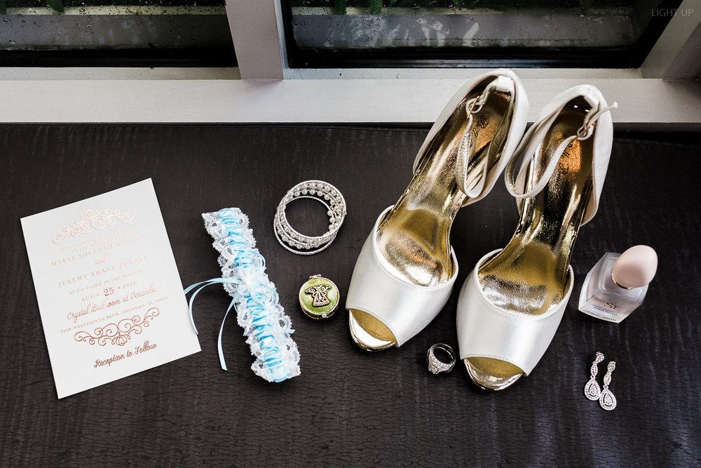 Orlando-wedding-crystal-ballroom-veranda-park-1.jpg