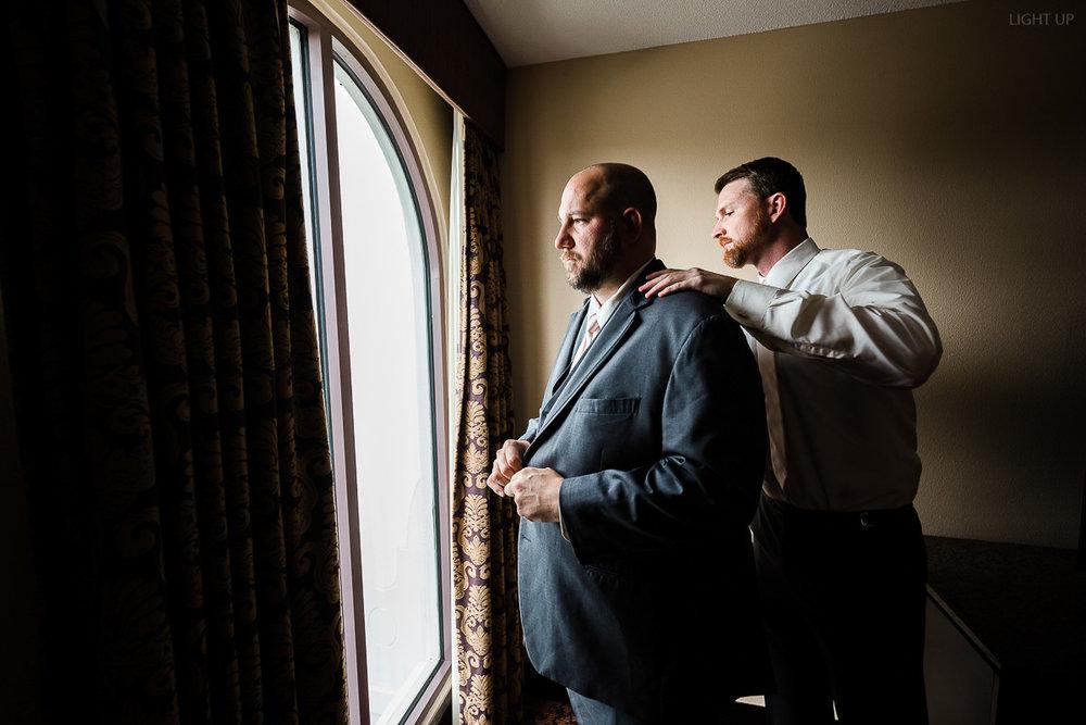 Orlando-wedding-crystal-ballroom-veranda-park-11.jpg