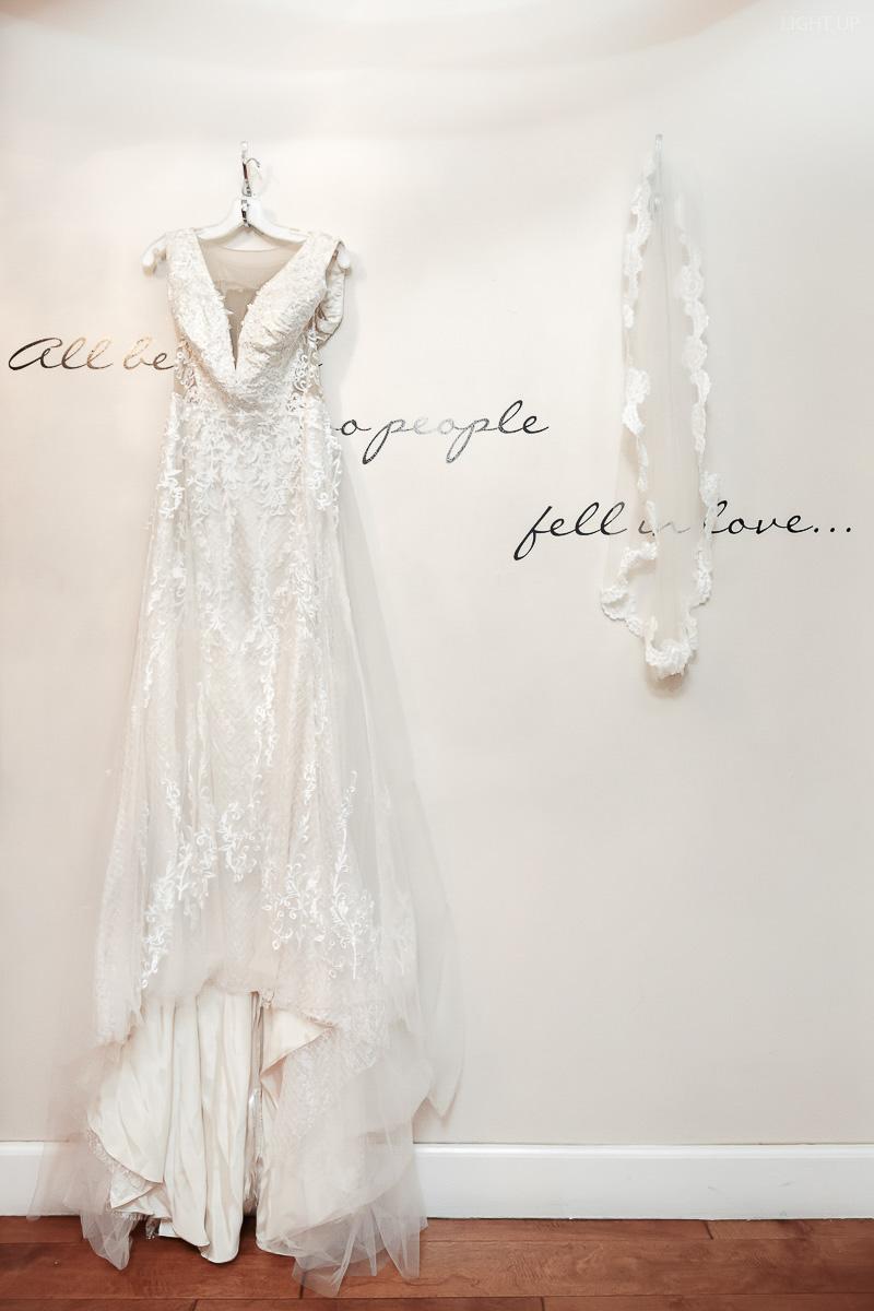 Orlando-wedding-crystal-ballroom-veranda-park-20.jpg