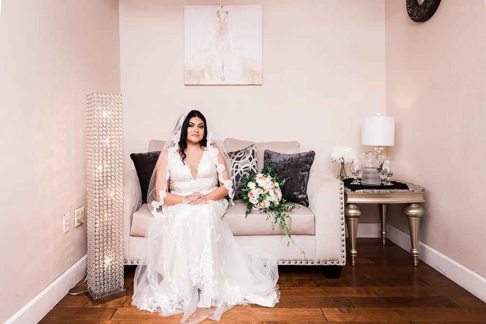 Orlando-wedding-crystal-ballroom-veranda-park-26.jpg
