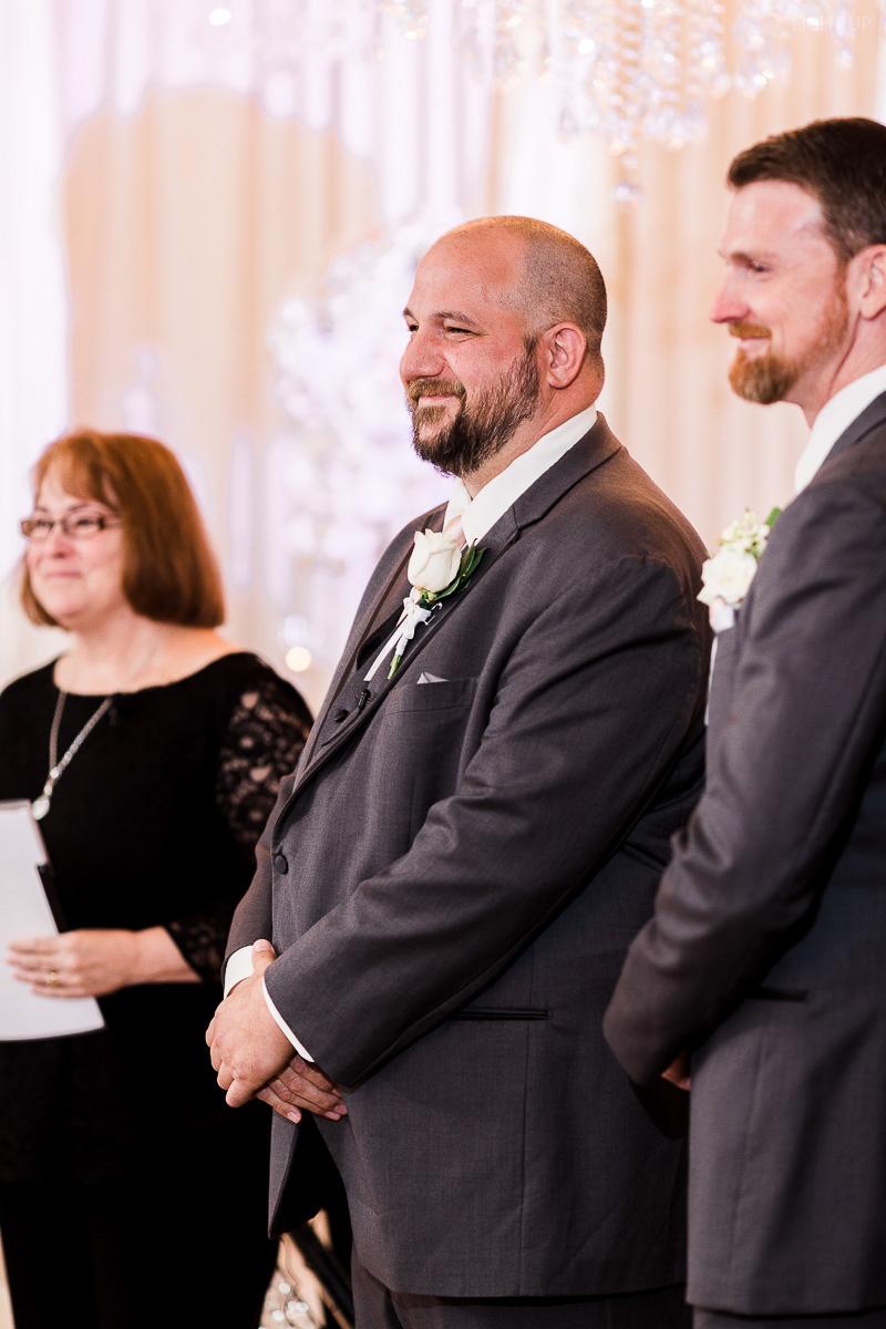 Orlando-wedding-crystal-ballroom-veranda-park-31.jpg