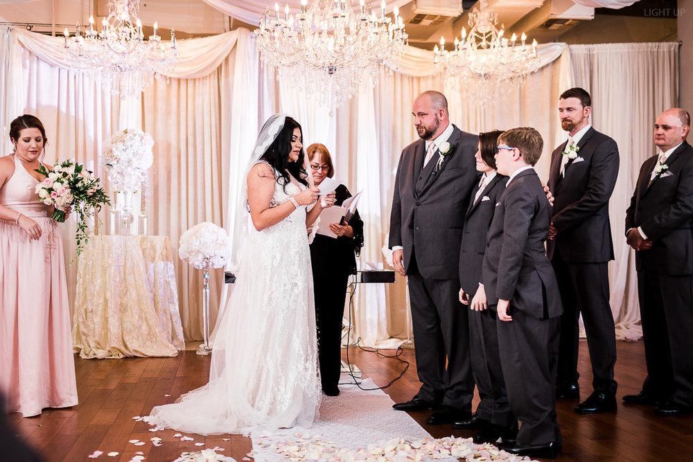 Orlando-wedding-crystal-ballroom-veranda-park-34.jpg