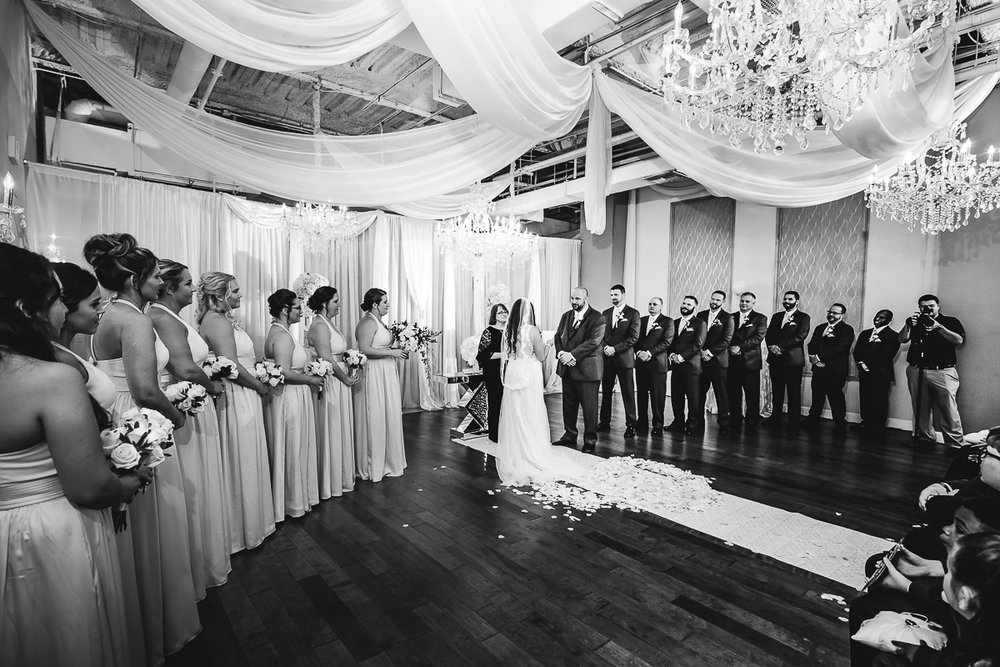 Orlando-wedding-crystal-ballroom-veranda-park-33.jpg
