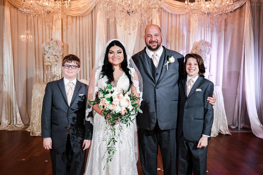 Orlando-wedding-crystal-ballroom-veranda-park-40.jpg