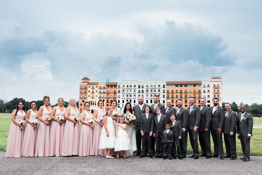 Orlando-wedding-crystal-ballroom-veranda-park-42.jpg