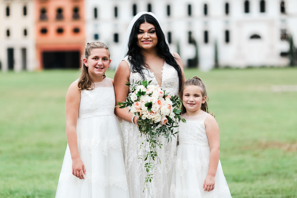 Orlando-wedding-crystal-ballroom-veranda-park-45.jpg