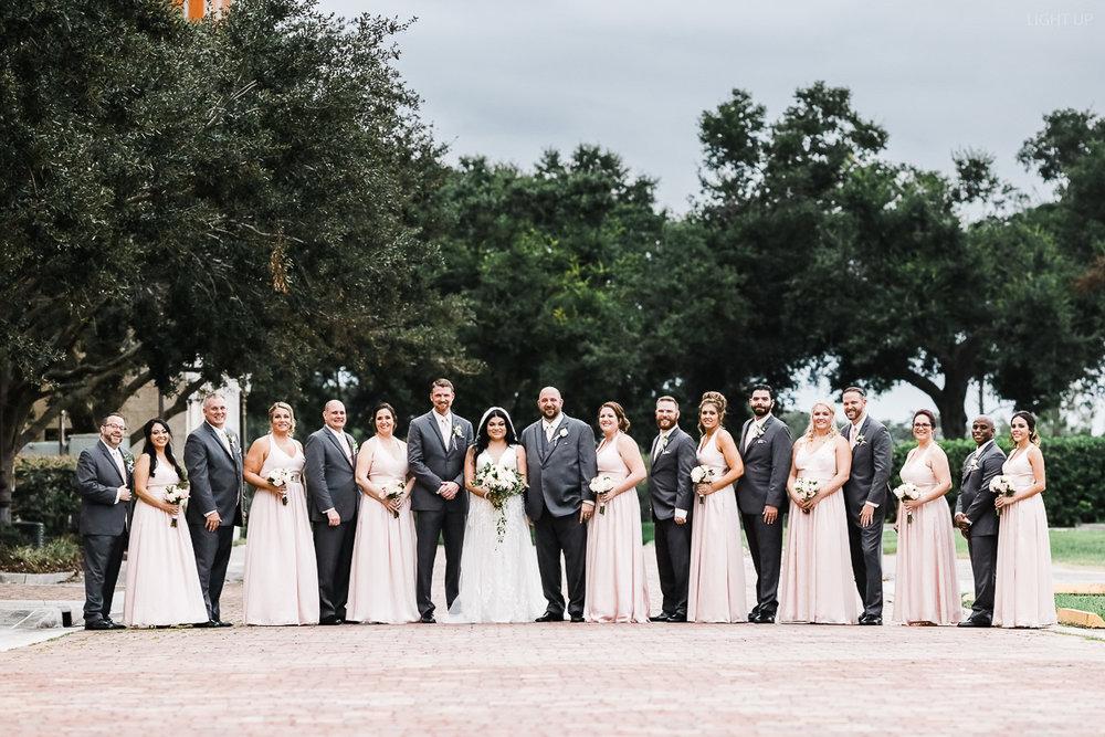 Orlando-wedding-crystal-ballroom-veranda-park-47.jpg