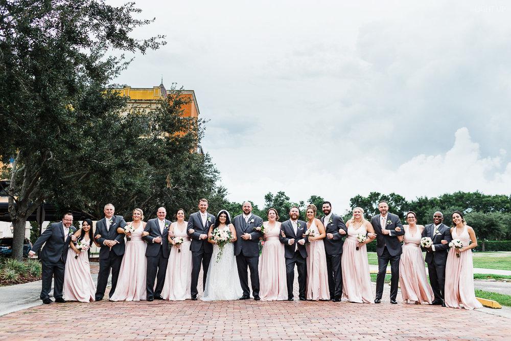 Orlando-wedding-crystal-ballroom-veranda-park-48.jpg