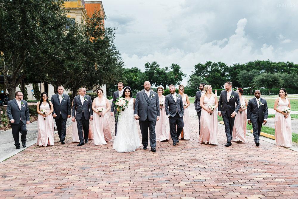 Orlando-wedding-crystal-ballroom-veranda-park-49.jpg