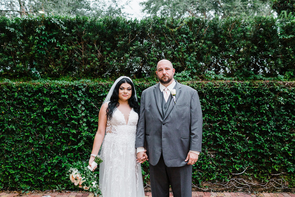 Orlando-wedding-crystal-ballroom-veranda-park-51.jpg