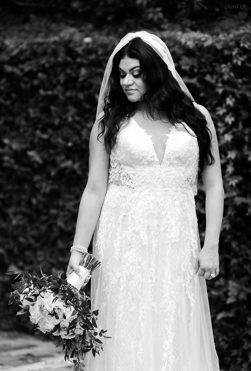 Orlando-wedding-crystal-ballroom-veranda-park-54.jpg