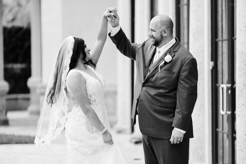 Orlando-wedding-crystal-ballroom-veranda-park-61.jpg