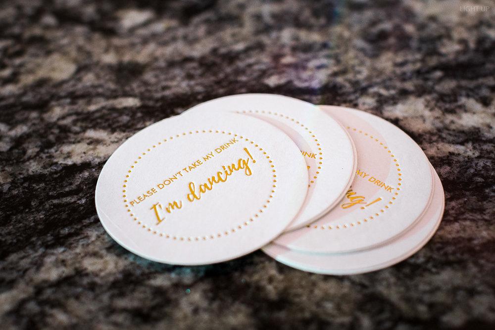 Orlando-wedding-crystal-ballroom-veranda-park-70.jpg