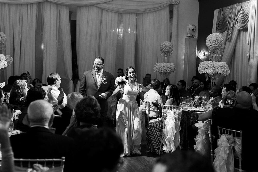 Orlando-wedding-crystal-ballroom-veranda-park-72.jpg