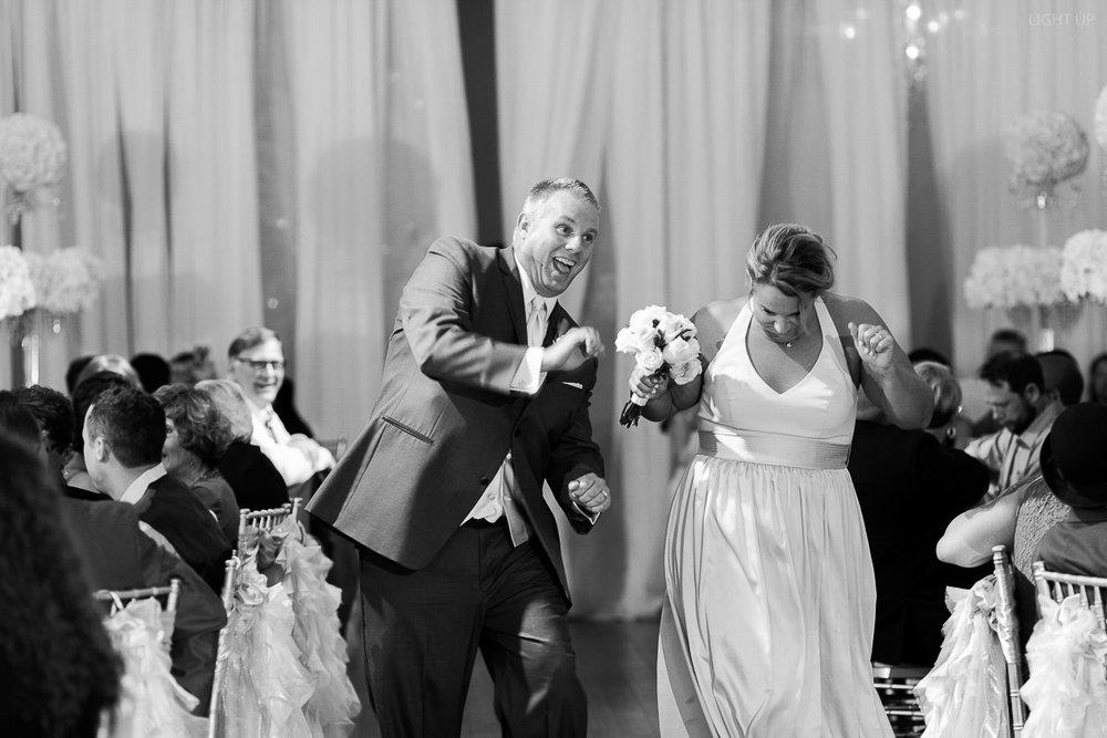 Orlando-wedding-crystal-ballroom-veranda-park-74.jpg