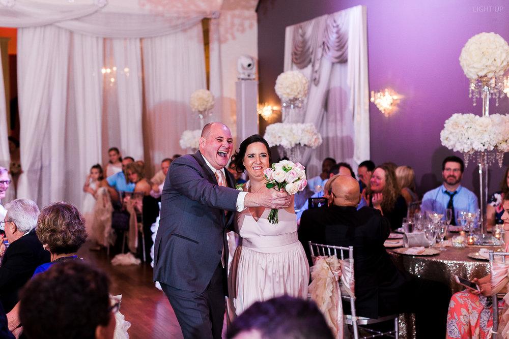 Orlando-wedding-crystal-ballroom-veranda-park-77.jpg