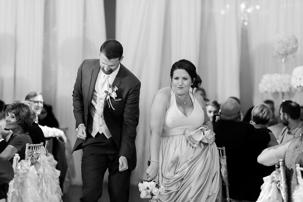 Orlando-wedding-crystal-ballroom-veranda-park-78.jpg