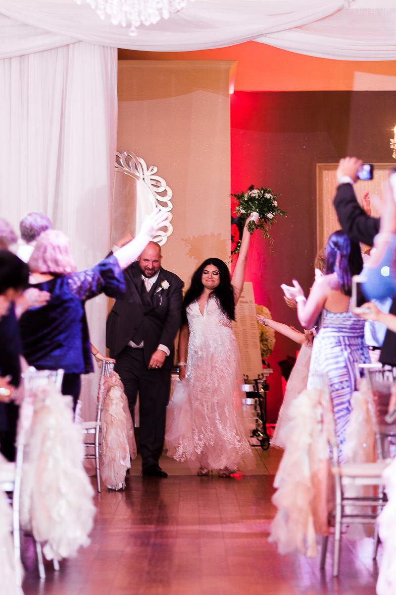 Orlando-wedding-crystal-ballroom-veranda-park-79.jpg