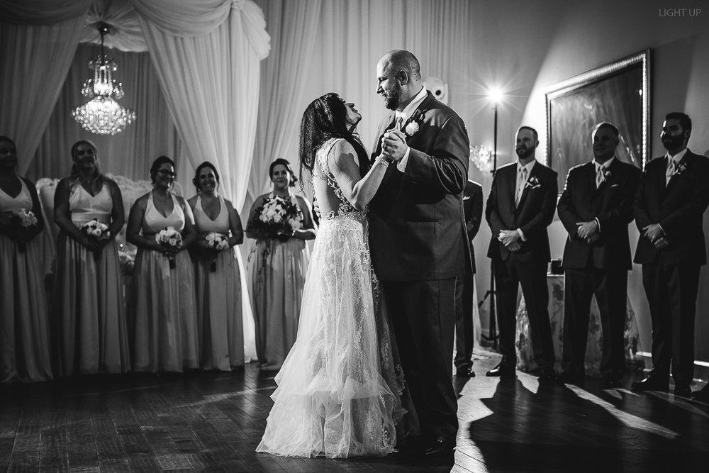 Orlando-wedding-crystal-ballroom-veranda-park-81.jpg