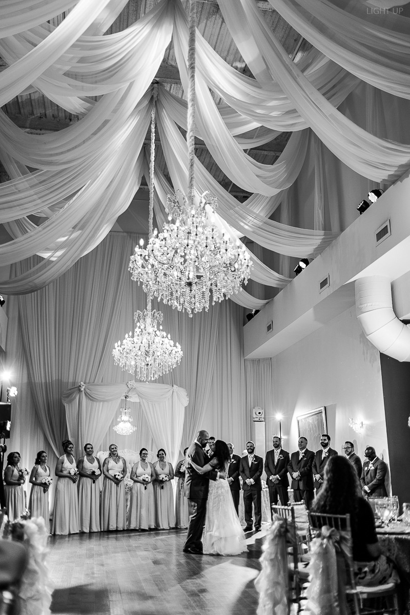 Orlando-wedding-crystal-ballroom-veranda-park-83.jpg