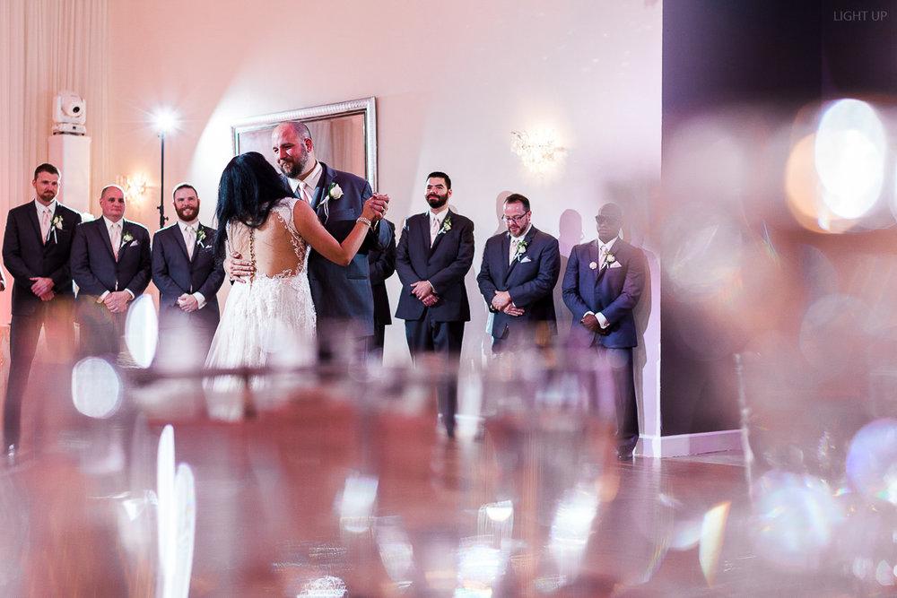 Orlando-wedding-crystal-ballroom-veranda-park-82.jpg