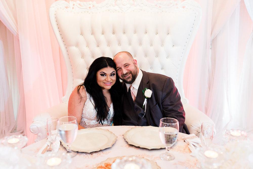 Orlando-wedding-crystal-ballroom-veranda-park-88.jpg