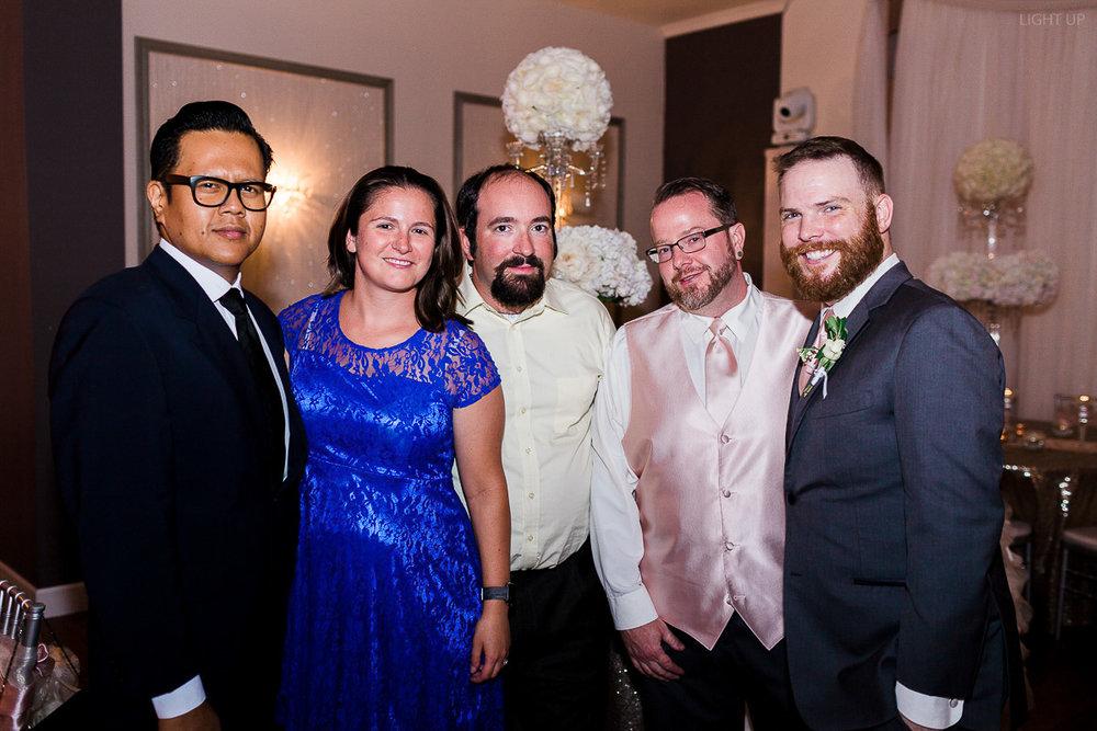 Orlando-wedding-crystal-ballroom-veranda-park-103.jpg