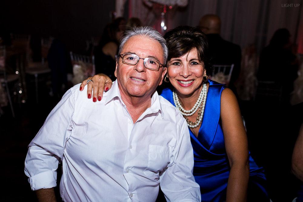 Orlando-wedding-crystal-ballroom-veranda-park-106.jpg