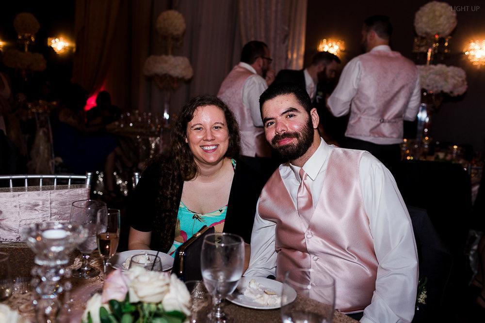 Orlando-wedding-crystal-ballroom-veranda-park-110.jpg